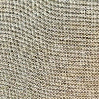 fabric-03